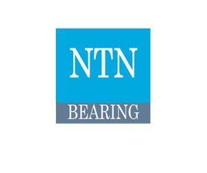 NTN, NSK Wheel Bearing with ABS 44300-STK-951