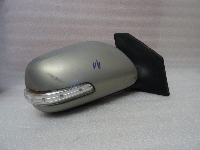 0203143 Tan Custom Fit Car Mat 4PC PantsSaver
