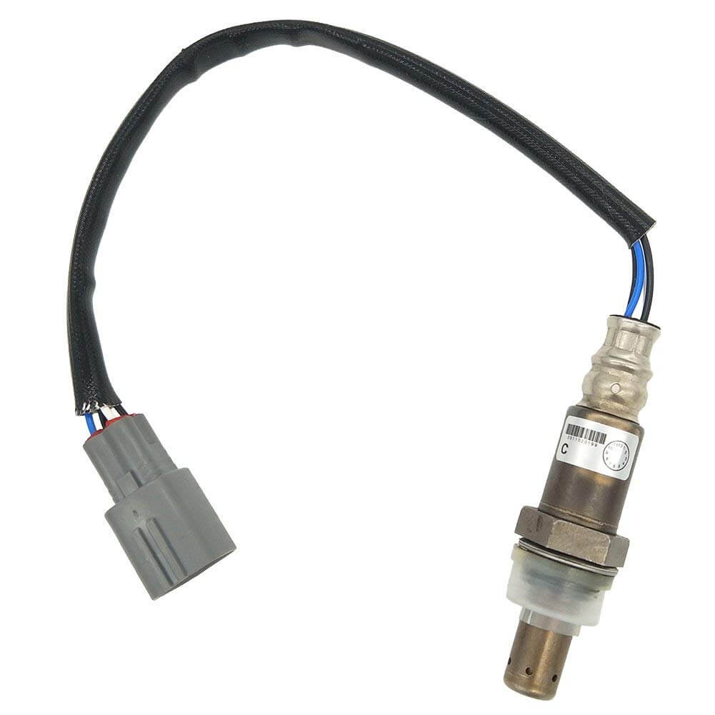 Toyota Oxygen Sensor Downstream 89465-06150