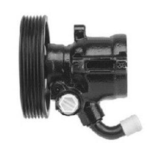 Power Steering Pump – Kamsiparts